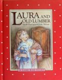 Laura and Old Lumber